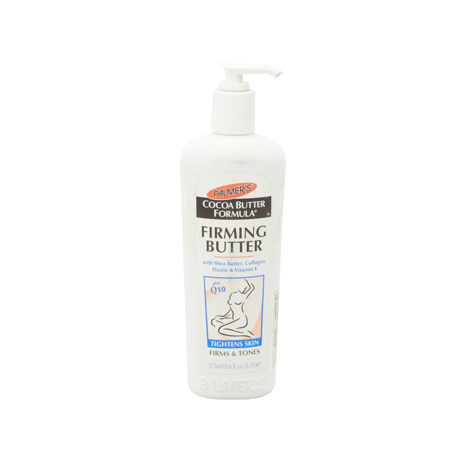 Palmers Firming Butter Lotion - 315 ml