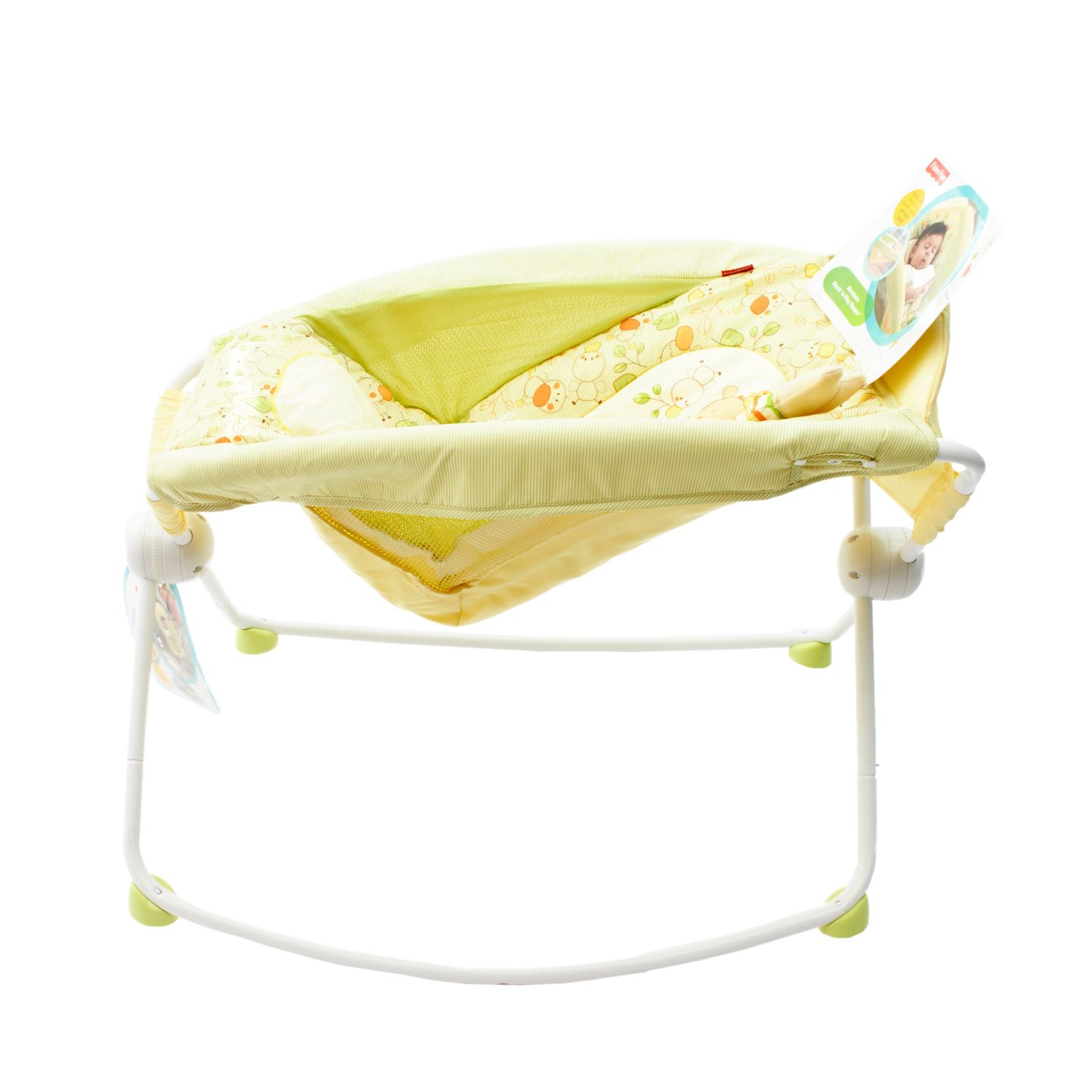 places n parent dsc safety we price awesome and keep suggested the was friend sleeper item baby portable bought fisher sleep play a this rock to it after for