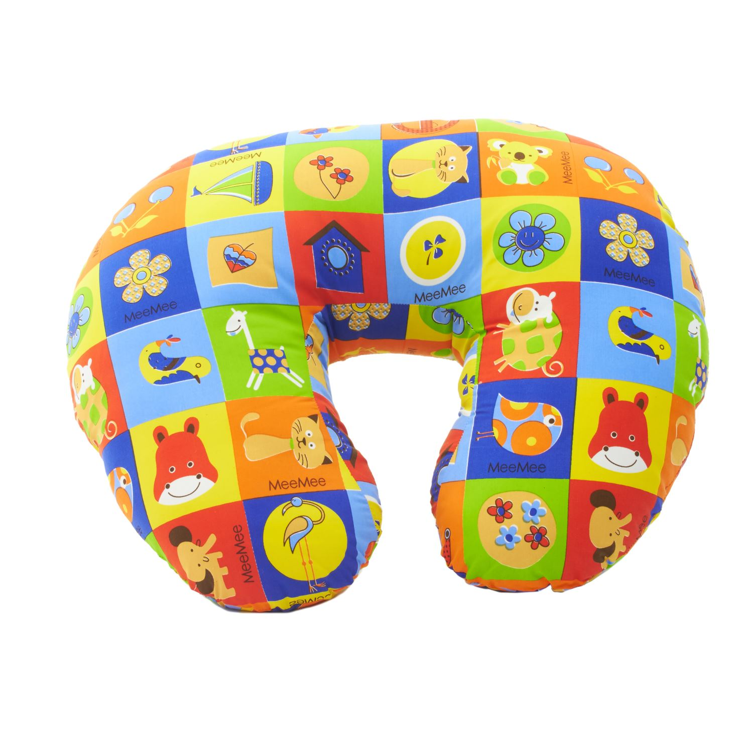 Mee Mee Mm 33077 Feeding Pillow