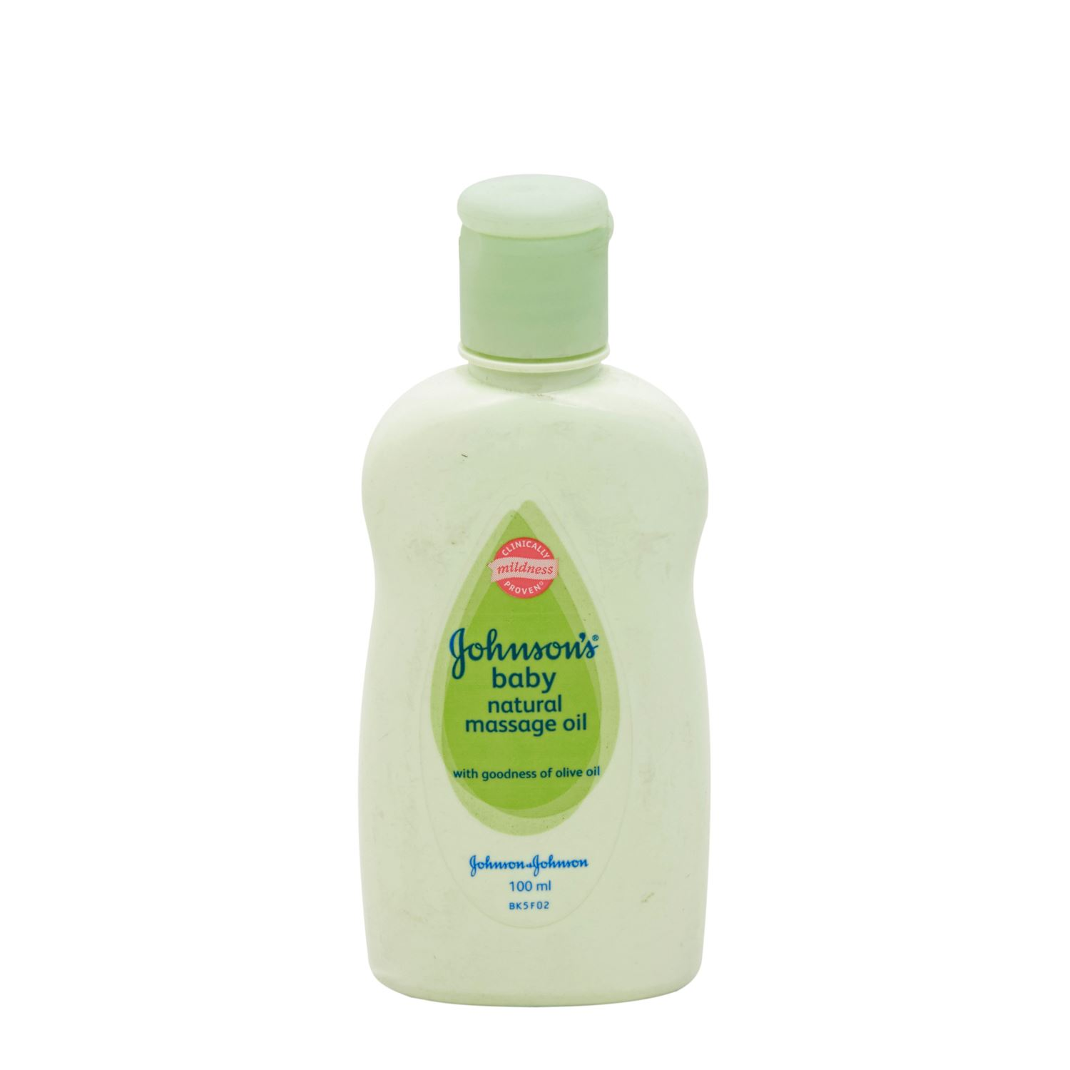 Massage Oil Chicco Baby Moments Nappy Cream 100ml Jj Natural 100 Ml