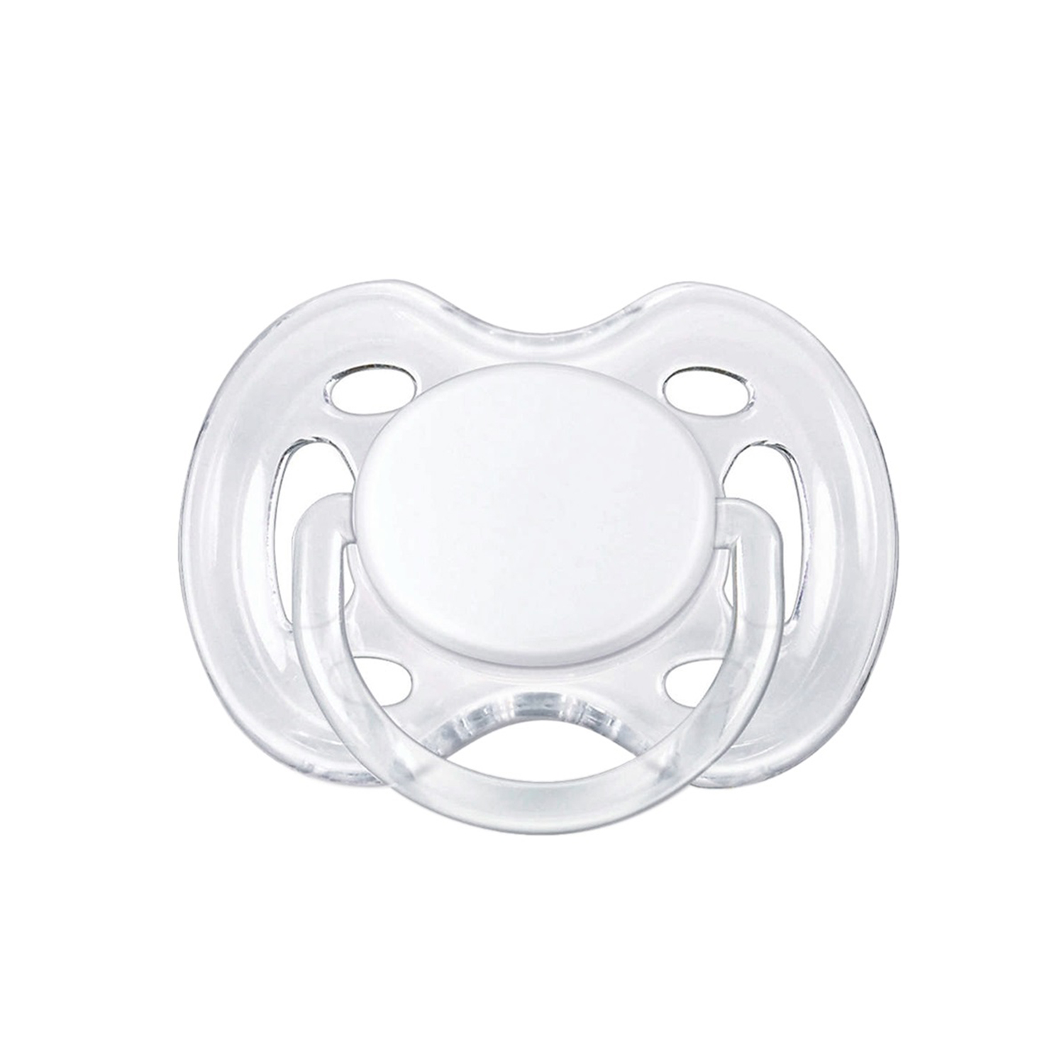 Avent Scf178/13 Soother 0 - 6 Months