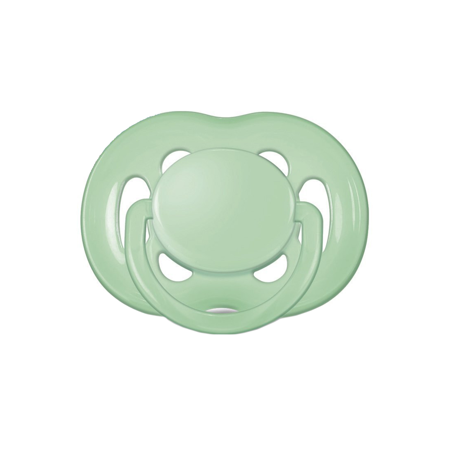 Avent Scf178/14 Soother 6 - 18 Months