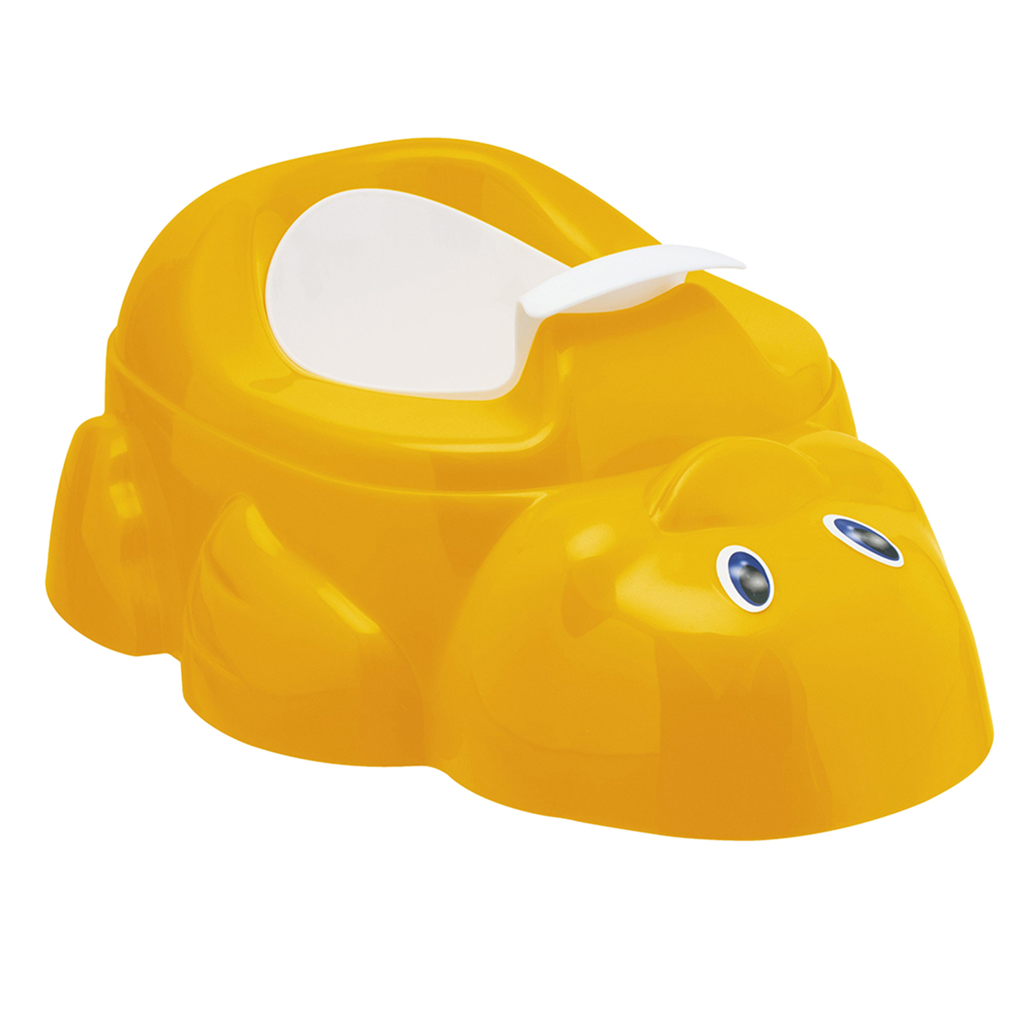 Chicco 664804 Potty Trainner Duck