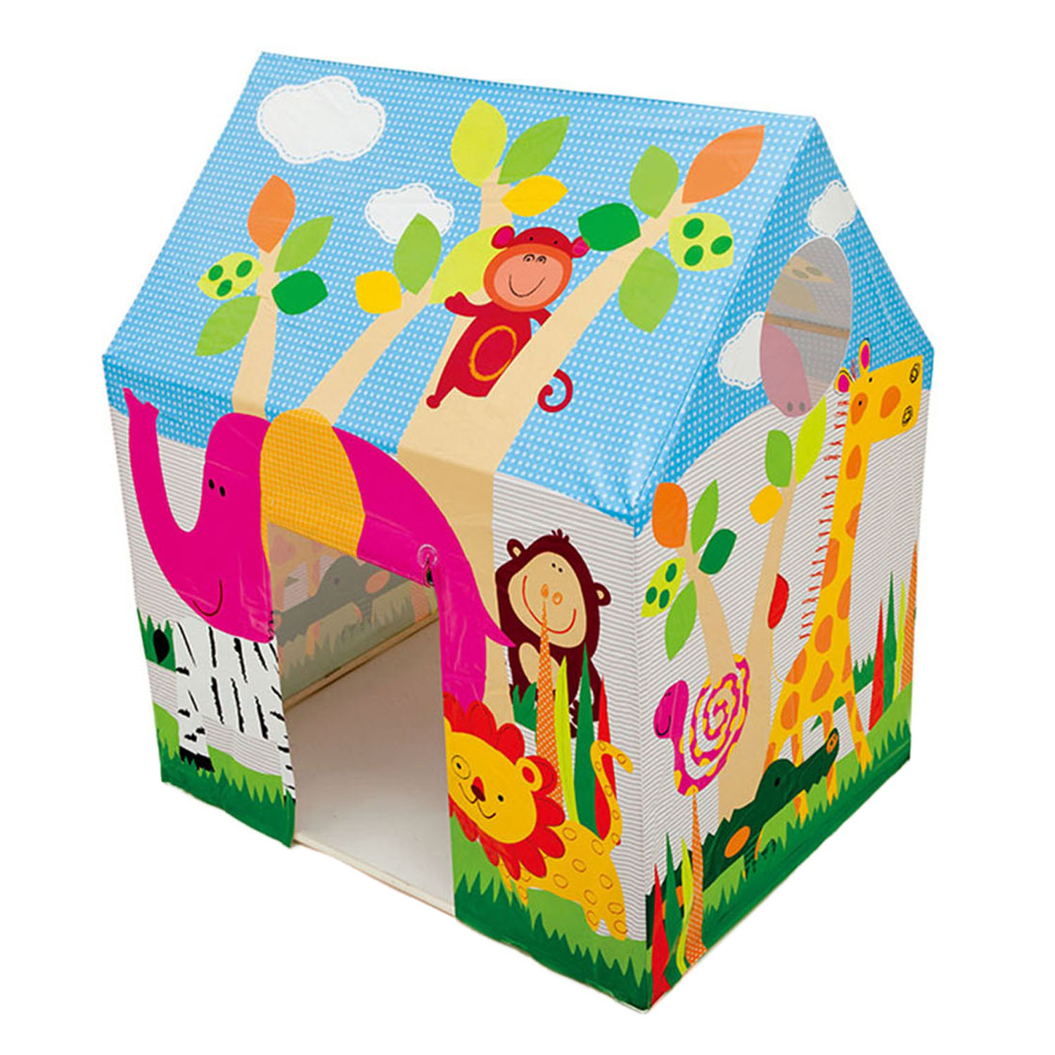 Intex 45642NP Play House