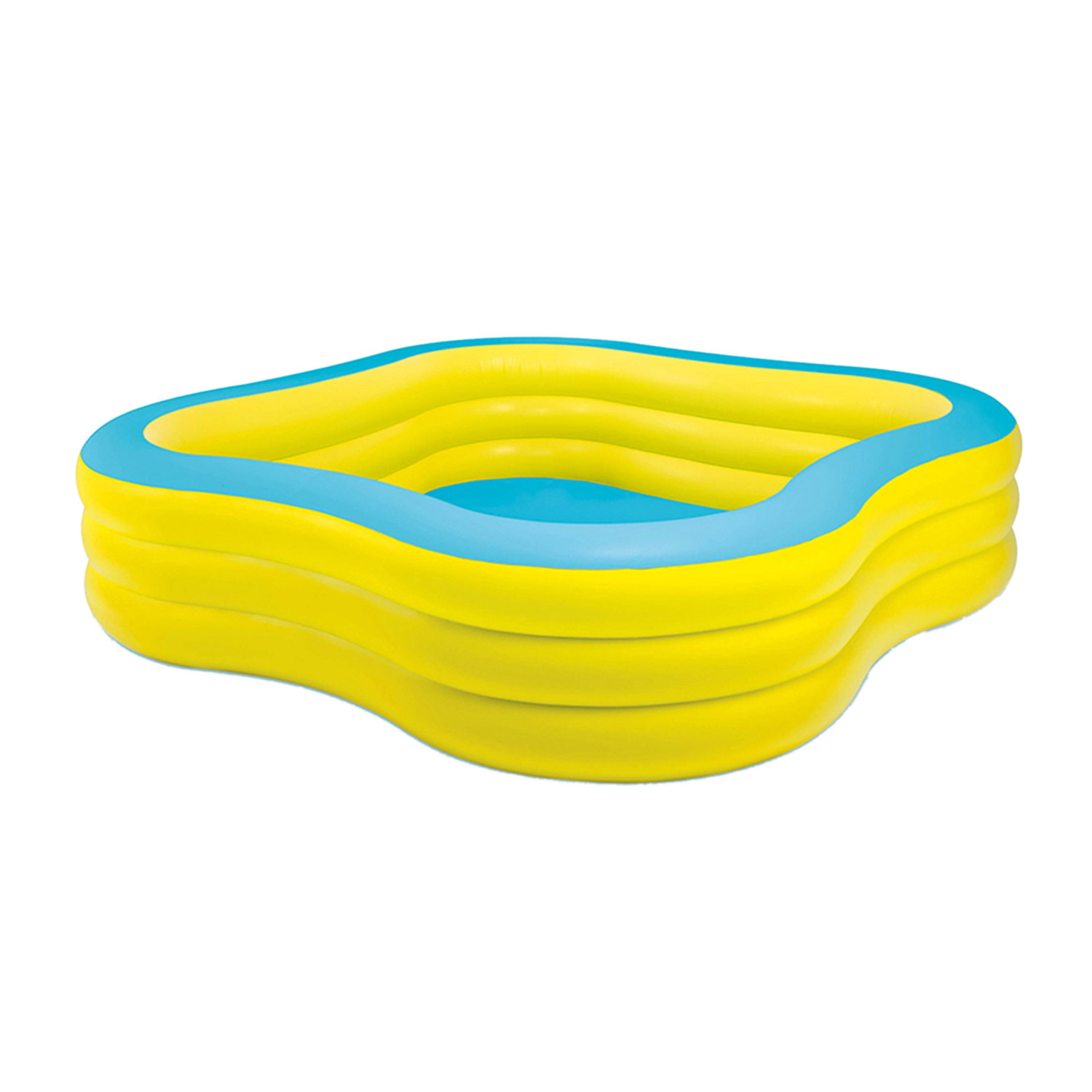 Intex 57495NP Swim Centre Family Pool