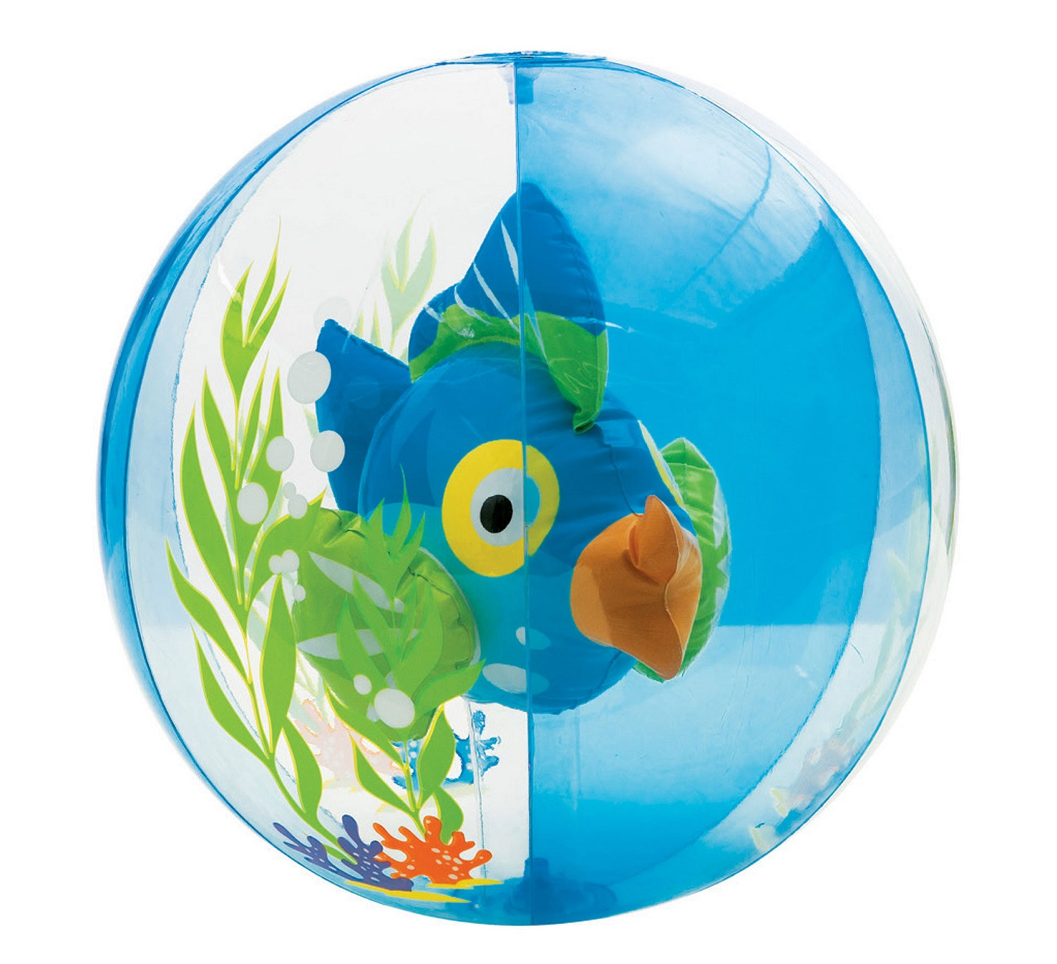 Intex 58031NP Aquarium Beach Ball