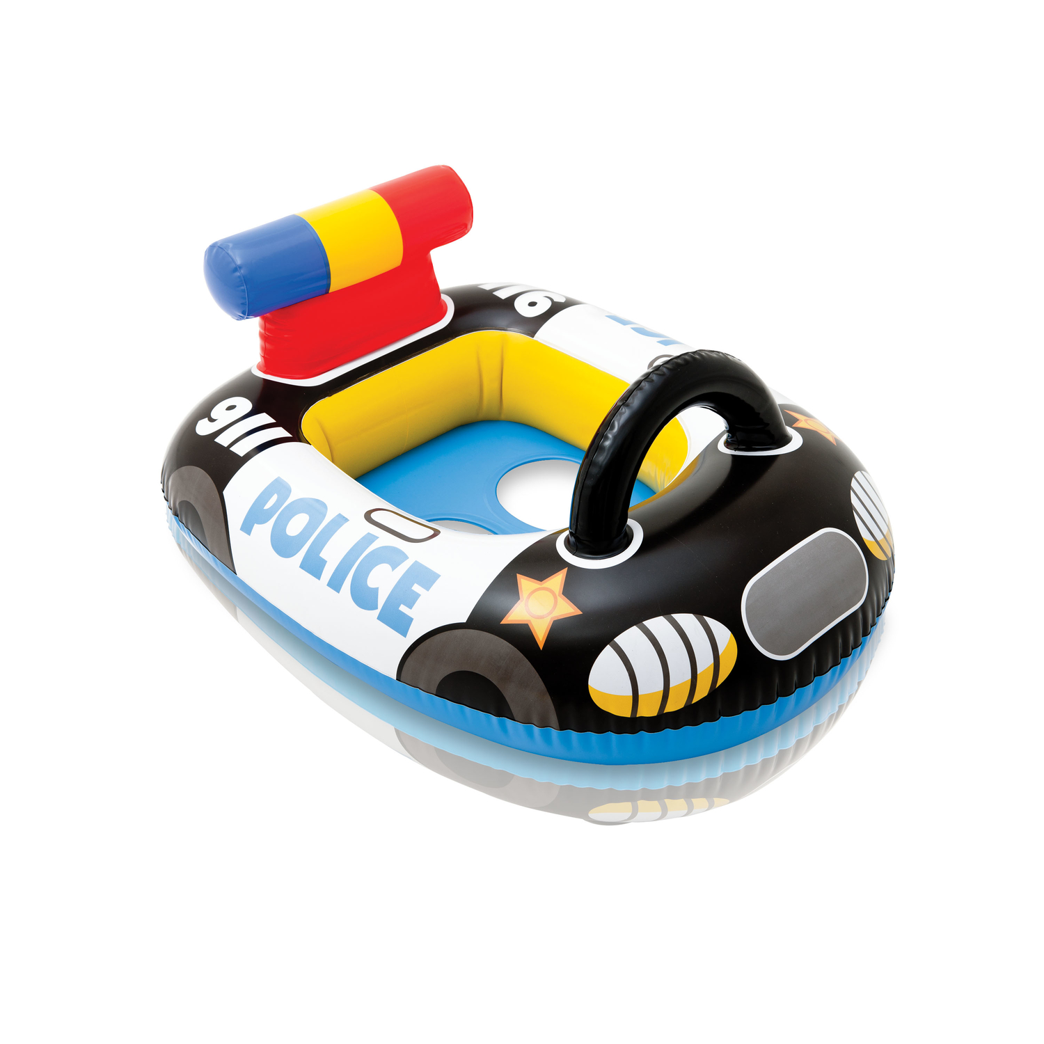 Intex 59586NP Kiddie Float