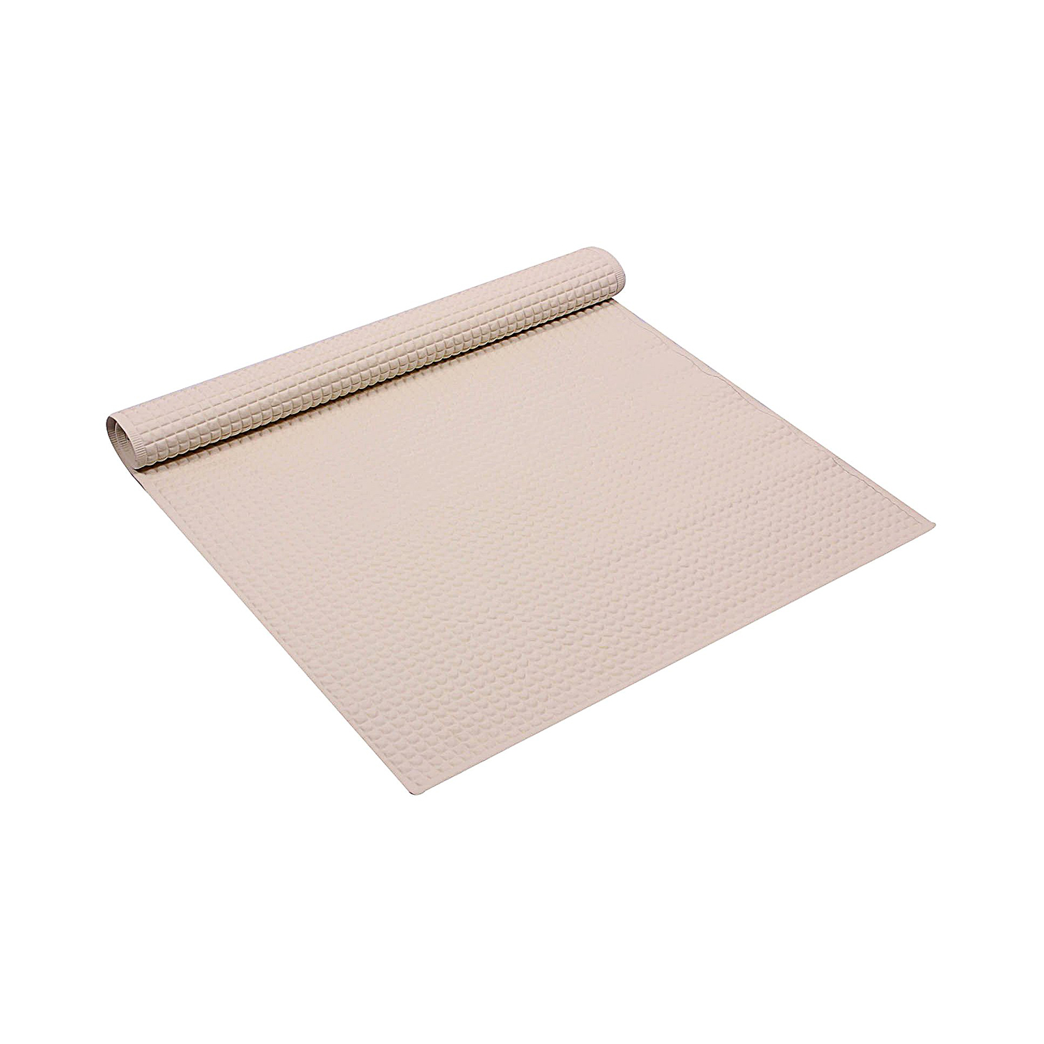 Nuk 1036462 Air Fill Rubber Cot Sheet